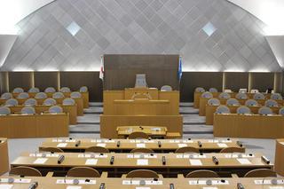 富山市議会平成30年9月定例会の日程を掲載しました