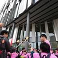 ありがとう、そしてこれからも - スペシャルオリンピックス日本・富山設立10周年