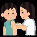 新型コロナウイルスワクチン接種事業費などを可決 - 富山市議会臨時会